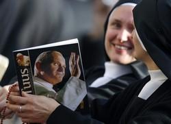 2 nuns.jpg