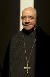 Abbot Giles.jpg