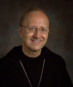 Abbot Gregory Polan.jpg
