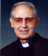 Adolfo Nicolás.jpg
