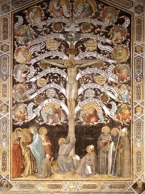 Allegory of the Cross TGaddi.jpg
