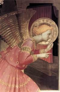 Angel Gabriel Angelico.jpg