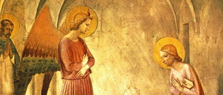 Annunciation detail.jpg