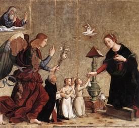 Annunciation.jpg