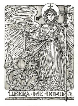 Archangel Michael.jpg