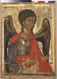 Archangel Michael2.jpg