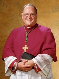 Archbishop TM Dolan.jpg