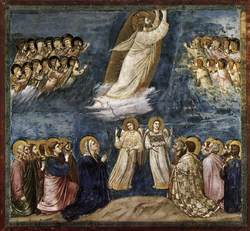 Ascension Giotto.jpg