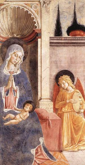 BVM with child Gozzoli.jpg