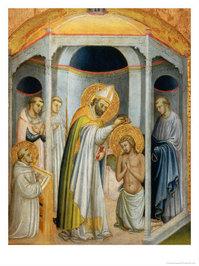 Baptism-of-Saint-Augustine.jpg