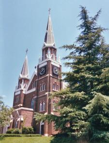 Belmont Abbey Basilica.jpg