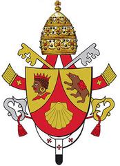 Benedict XVI arms.jpg