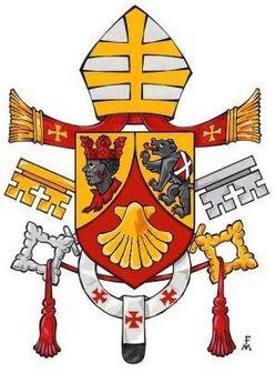 Benedict XVI arms3.jpg