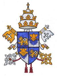 Benedict XVI arms4.JPG