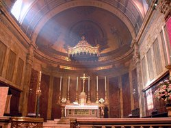 Birmingham Oratory.jpg