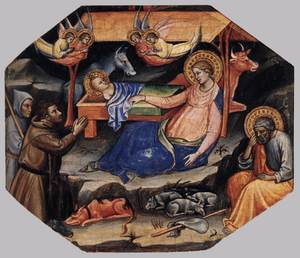 Birth of Christ.jpg