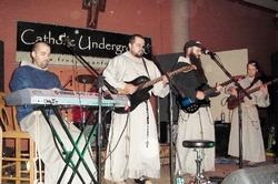 Catholic Underground.jpg