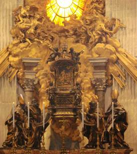 Chair of St Peter.jpg
