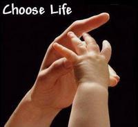 ChooseLife.jpg
