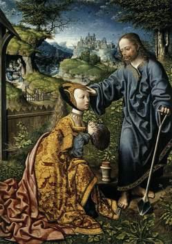 Christ & St Mary Magdalen.jpg