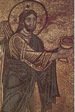 Christ & cup.jpg