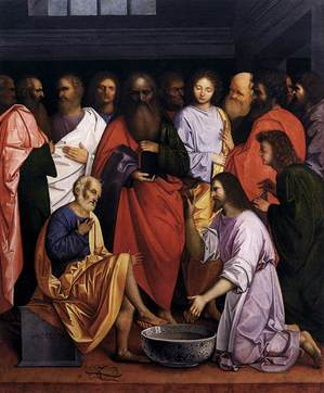Christ washing the feet2.jpg
