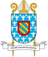 Cistercian arms.jpg