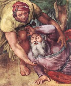 Conv of St Paul.jpg
