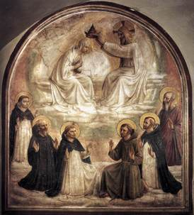 Coronation of the Virgin.jpg