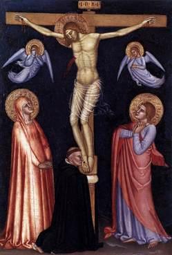 Crucifixion ANDREA DA FIRENZE.jpg
