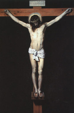 Crucifixion Velaquez.jpg