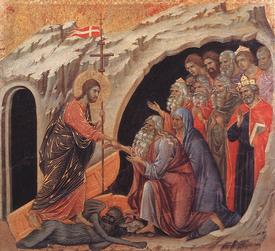 Descent into Hell Duccio.jpg