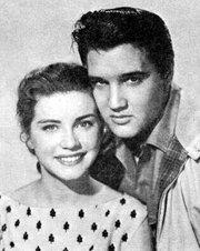 Dolores Hart Elvis.jpg
