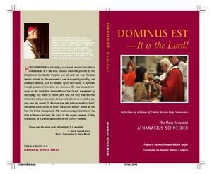 Dominus Est.jpg
