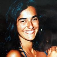 Eluana Englaro.jpg