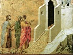 Emmaus Duccio.jpg