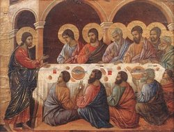Eucahristic table.jpg