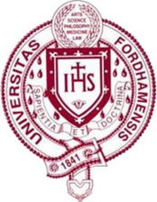 Fordham University.jpg