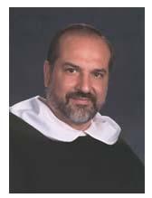 Fr Carlos Azpiroz-Costa.jpg