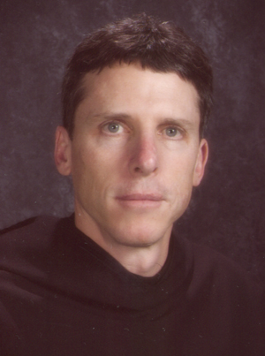 Fr Damian Daprai.jpg