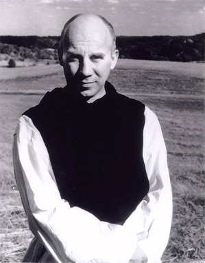 Fr M Louis.jpg