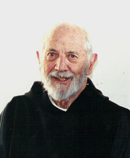 Martin boler osb rip communio for Father martin s ashley