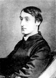 Gerard Manley Hopkins.jpg