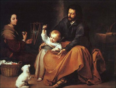 Image result for st joseph husband of mary