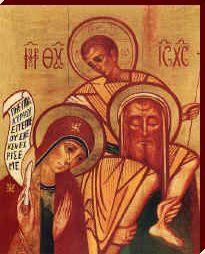 Holy Family2.jpg