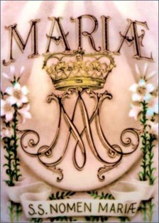 Holy Name of Mary.jpg