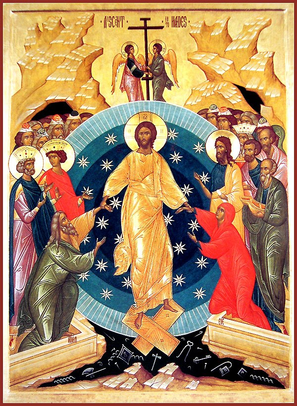 Holy Saturday Pictures Holy saturday icon.jpg