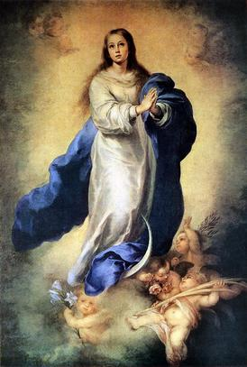 Immaculate Conception Murillo.jpg