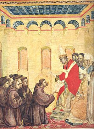 Innocent III & St Francis.jpg
