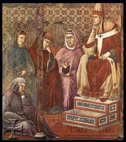 Innocent III with Francis.JPG